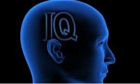 Sobre los tests de Coeficiente Intelectual | TICS para educar