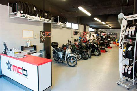 Sobre nosotros   Moto Center Barcelona