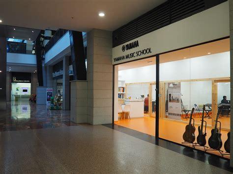 Sobre nuestra escuela   Yamaha Music School