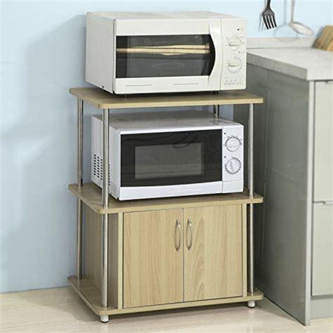 SoBuyFRG260 N,Mueble multiusos de cocina,Aparador auxili ...