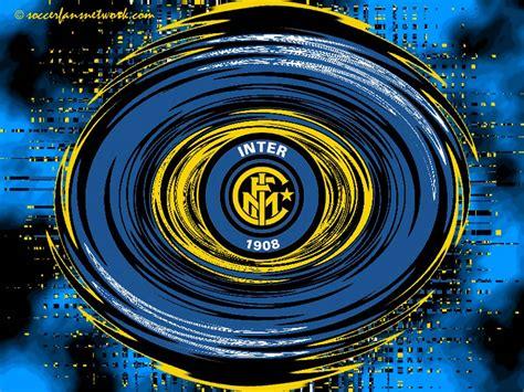 Soccer blog: Fc Inter Milan Wallpaper