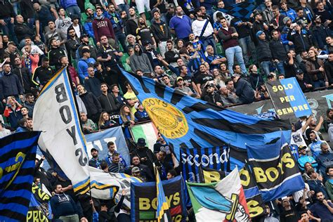 Soccer Bonds Are Back, With Inter Milan Aiming to Outscore ...