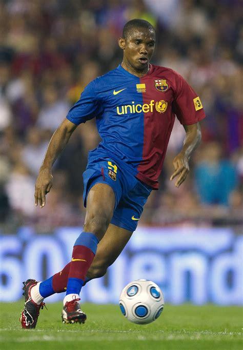 Soccer Freaks: TOP 10 Soccer Players for 2011