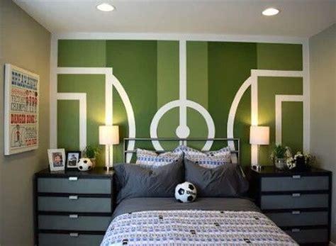 Soccer room | For Alessandro | Pinterest | Soccer, Boys ...