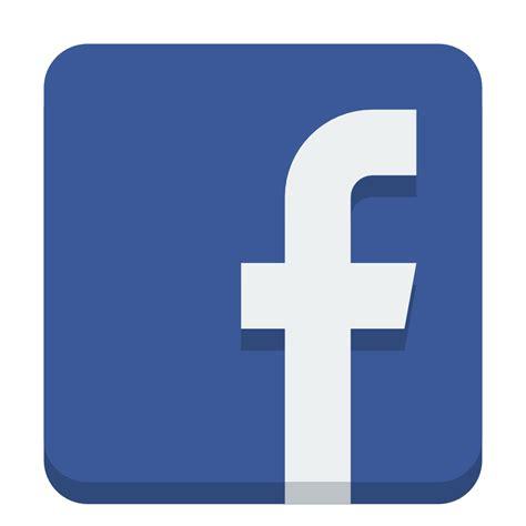 Social facebook Icon   Small & Flat Iconset   paomedia