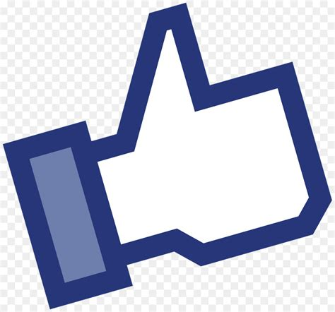 Social media Facebook like button Facebook like button ...