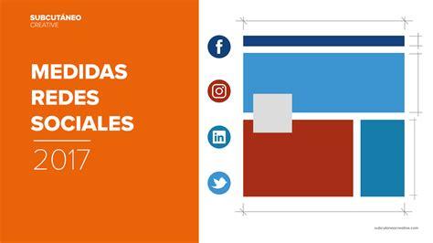 [SOCIAL MEDIA] Medidas/Dimensiones para Facebook, Twitter ...