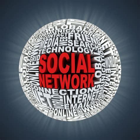 Social network based interventions for behaviour change ...