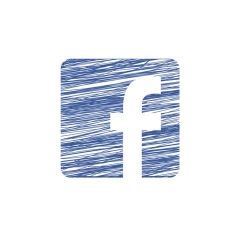 Social Redes Sociales Icono · Imagen gratis en Pixabay
