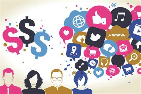Social Selling: cómo vender a través de las redes sociales