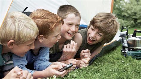 Social Skills Groups for Children   Social Skills Training ...