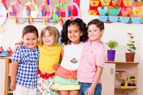 Social Skills Program for Kids, Improve Social Interaction ...