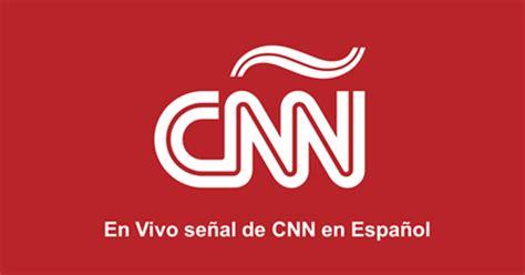 Socialista Sur Noticias: CNN en Español En Vivo
