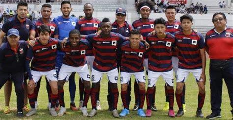 Sociedad Deportivo Quito | Sitio web oficial de #SDQuito ...