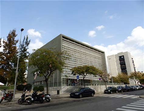 SOCIETAT: Lamela descarta assumir la investigació oberta ...