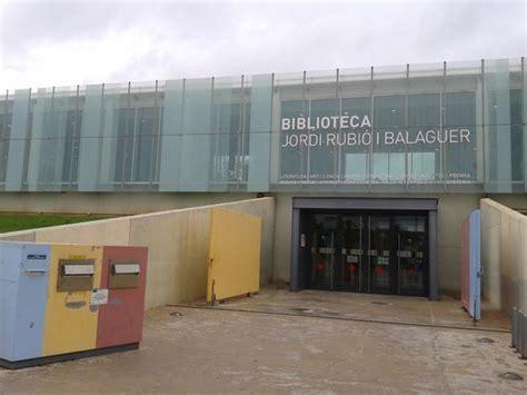 SOCIETAT: Una bibliotecaria de Sant Boi participarà en la ...