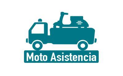 Socio + Moto Asistencia | KmCero Club del Motorista