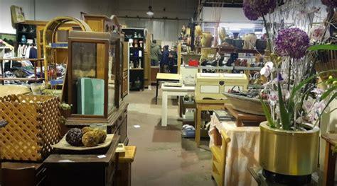 Socios para montar tiendas de Segunda mano en Barcelona