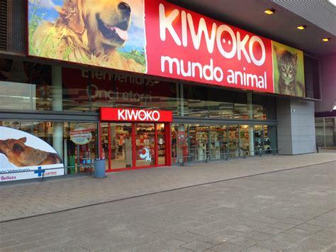 Socorro Animal denuncia el  maltrato  a los animales ...