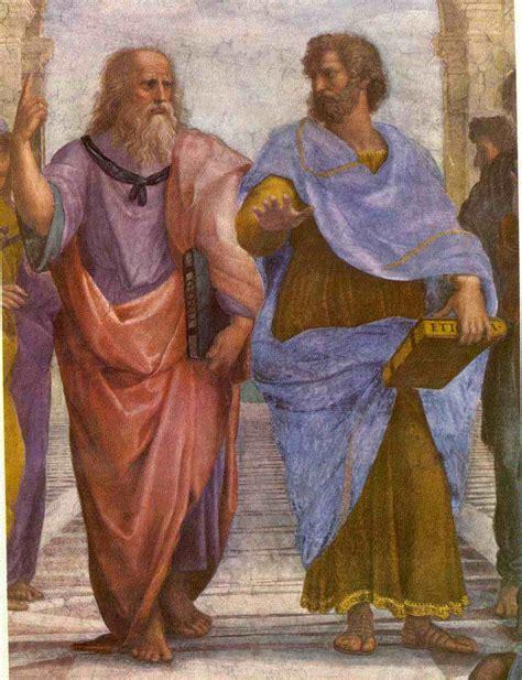 Sócrates: biografía, características, frases, aportes y ...
