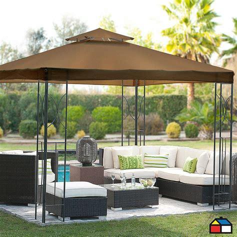 Sodimac.com   Terrazas, Mobiliario jardin y Patio y jardin