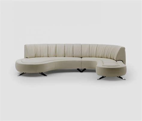 Sofa Cama Ikea Segunda Mano Tenerife 25 Lindo sofas ...