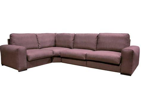 Sofá Chaiselongue rinconera   Comprar muebles de rinconera