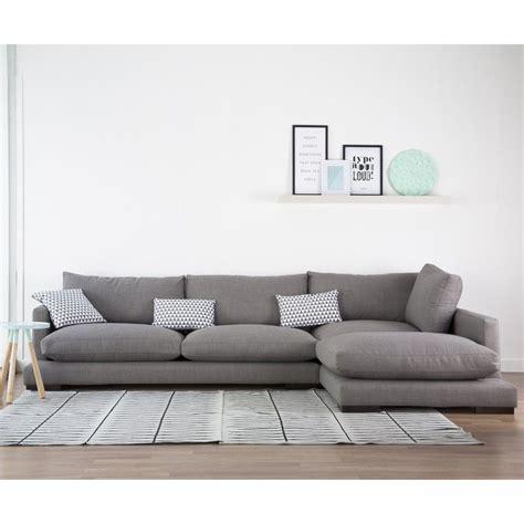 Sofa crate de kenay. Ancho 215. 1000€ | Sofá de la sala ...