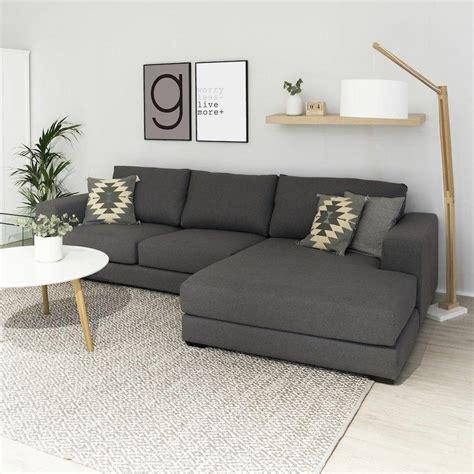 Sofá en L Manlla en Bogotá – Zafer Design, Tu tienda ...