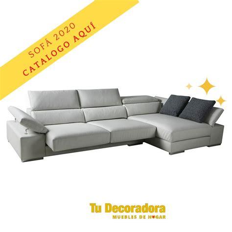 Sofá exclusivo de Tu Decoradora https://www.tudecoradora ...