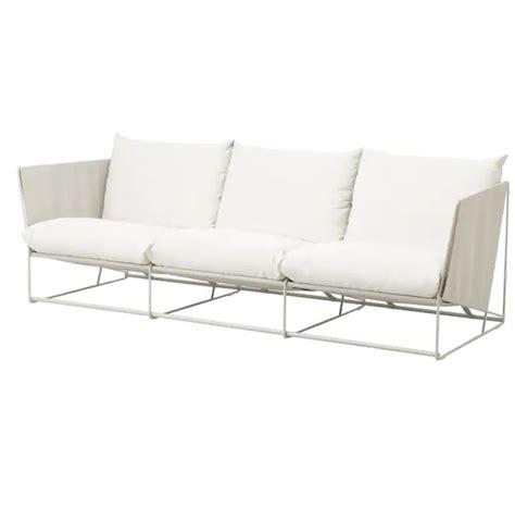 Sofá Jardín Ikea 】 Catalogo Actualizado 2020