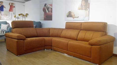 Sofá rinconera   Comodos Almería   Tu tienda de sofás y ...