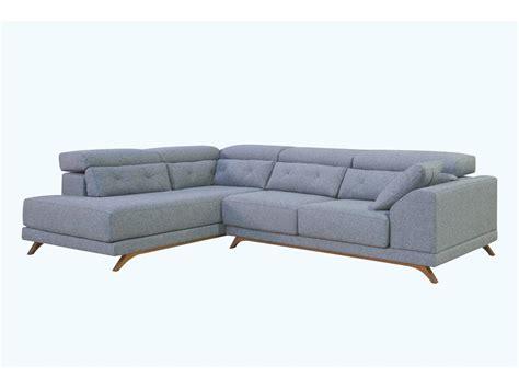 Sofá rinconera de 6 plazas, comprar sofá novapiel oferta ...