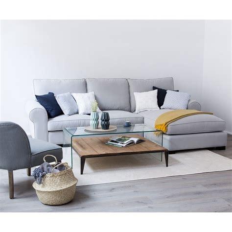 Sofa   Sofas   Salones   Kenay Home | Kenay home ...