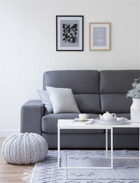 Sofa   Sofas   Salones   Kenay Home | Kenay home, Sofa ...