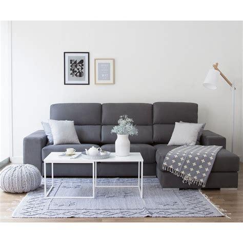 Sofa   Sofas   Salones   Kenay Home | Kenay home, Sofá ...