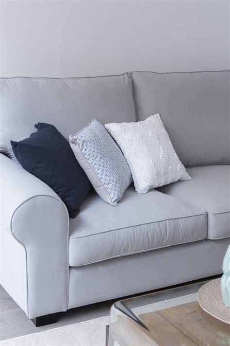 Sofa   Sofas   Salones   Kenay Home | Sofa, Love seat, Bed