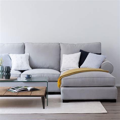 Sofa   Sofas   Salones   Kenay Home | Sofa salon, Kenay ...