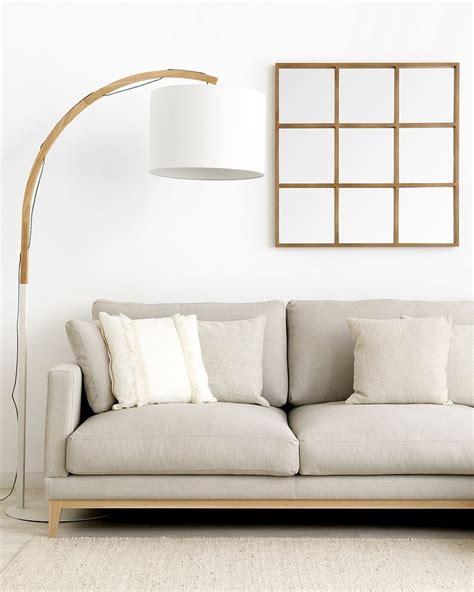 Sofá tapizado en tela Penta   Kenay Home | Kenay home ...
