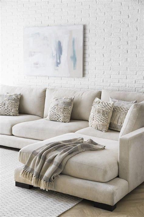 Sofá tapizado personalizable en caja   Kenay Home   Sofá ...