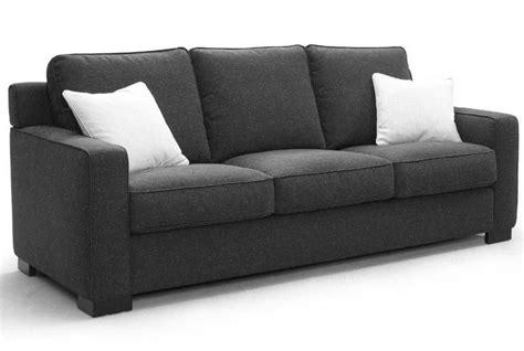 Sofas at Voyager Furniture. Like the Valencia Sofas ...