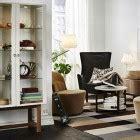 Sofás baratos de Ikea: Los chollos con más estilo para tu ...