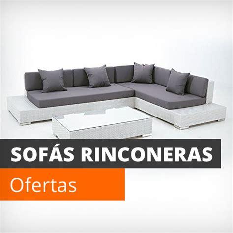 Sofás baratos online | sofa cama, rinconeras, con chaise ...
