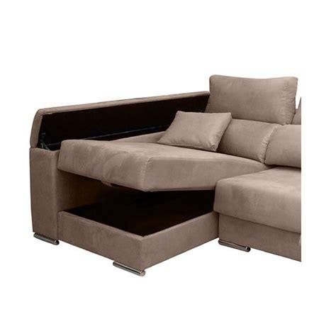 Sofás cama elegantes al mejor precio Expo Mobi | Ideas ...