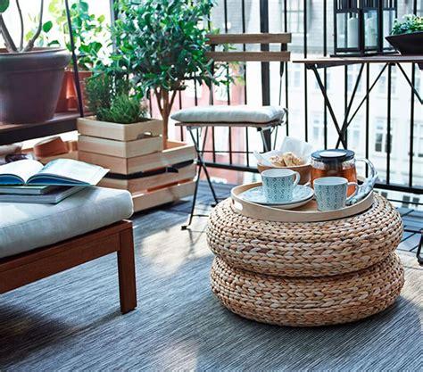 Sofás, colchones, decoración y muebles   Compra Online ...