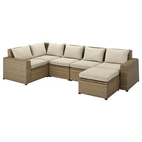 Sofas De Terraza Ikea   Ideas de nuevo diseño
