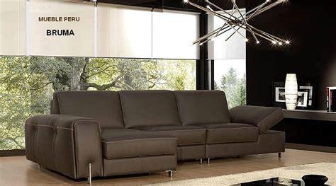 sofas esquineros modernos   Buscar con Google   Sofa ...