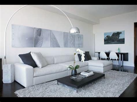Sofás Modernos   Ideas de decoración con sofás modernos ...