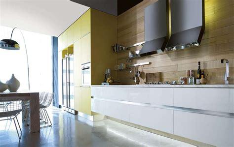 Sofas Relax, Sofas Piel, Cocinas Modernas y Camas Dobles ...