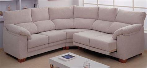 Sofás rinconera: Comodidad y espacio para el hogar ...